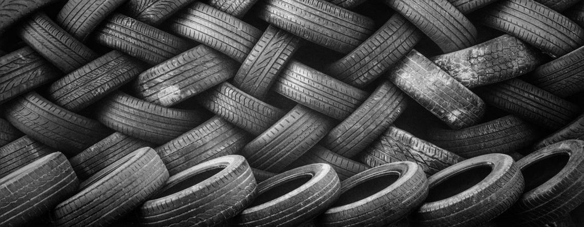 Tire Amnesty Events
